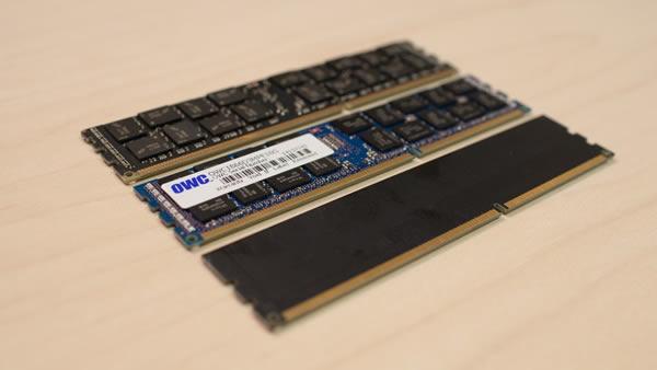 2013-mac-pro-ram-upgrade-960x540