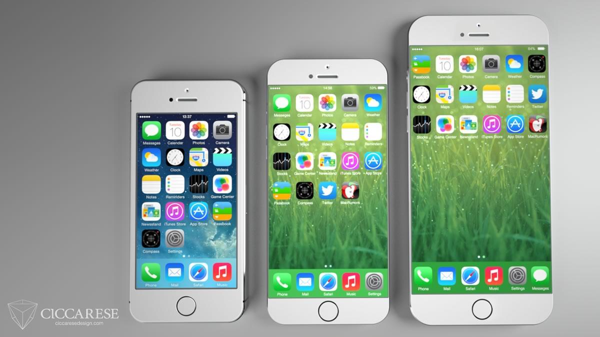 iPhone-6-06-cd