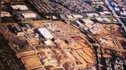 Apple-Campus-2-demolition-progress-Ron-Cervi