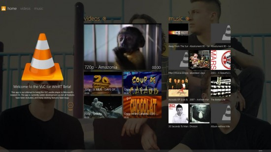 Main-Start-Screen-Imgur