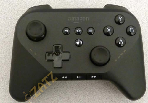 amazon-gaming1