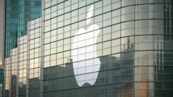 apple-logo-wwdc