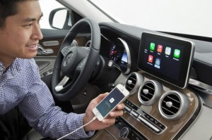 carplay-benz-03-1