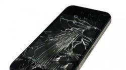 pantalla-iphone-4