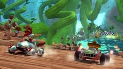 sonic-racing
