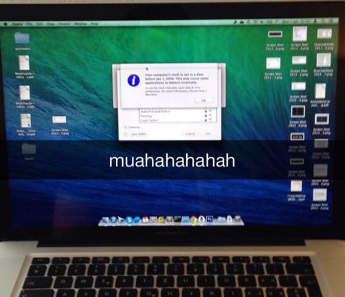 macbook-pro-ales-kocjancic-3