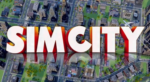simcitylogo2