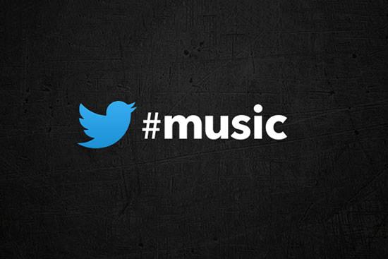 twitter-unveils-twitter-music-1