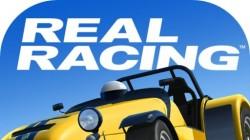 RealRacing322