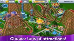 RollerCoasterss1
