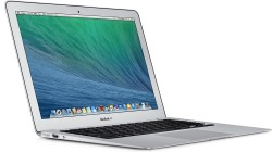 macbookairunibody2