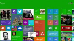 microsoft-build-2014-5