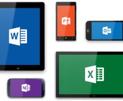 Office_Devices-300x207_top-of-post