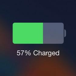0120-battery-1