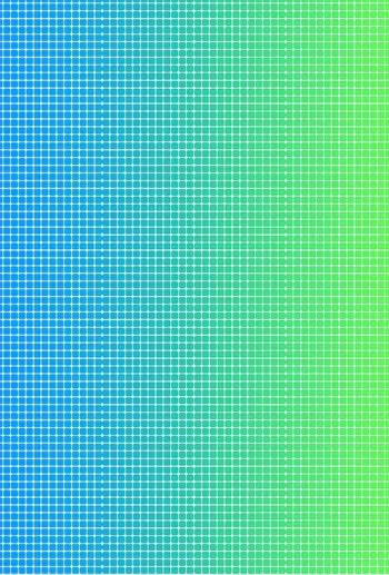 WWDC-Eddy-Younan-preview