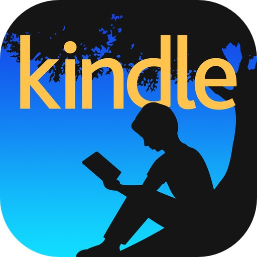 Kindlenewicon