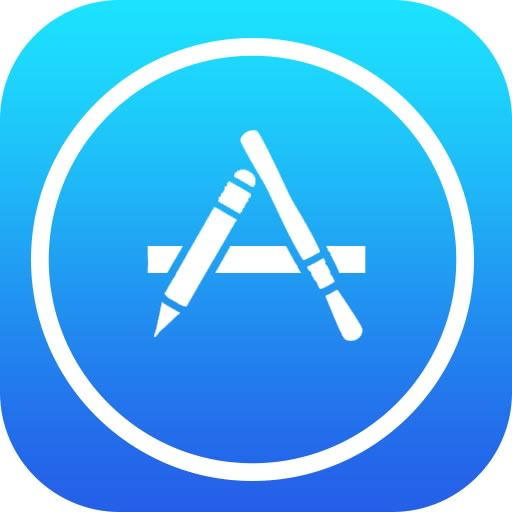 Appstore-icon-1