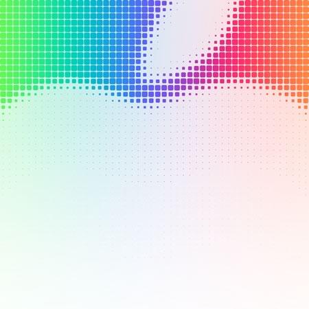 WWDC-Surenix-GreenOrange-iPad-1024x1024