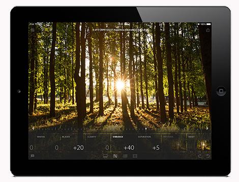 lr-mobile_ipad_edit_snapshots_to_raw_700x4001