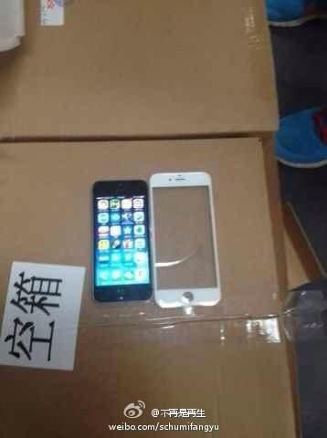 8919_iphone-6-une-nouvelle-photo-et-un-comparatif-avec-l-iphone-5s