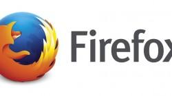 firefoxlogonew