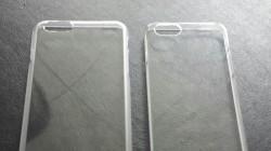 iPhone-6-Crystal