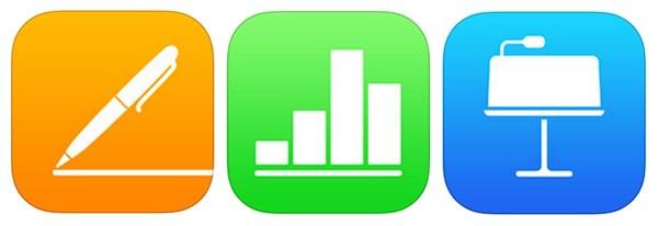 iWork_iOS-l