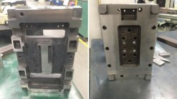 iphone6_molds_die2-800x528