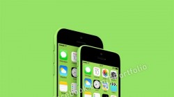 iphone6c-back-800x800