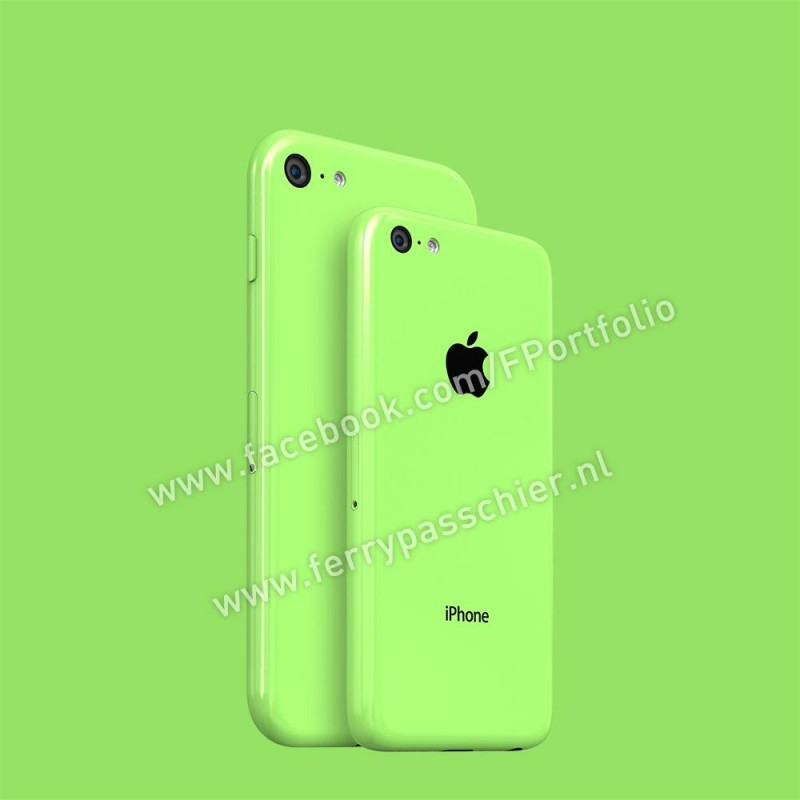 iphone6c-front-800x800