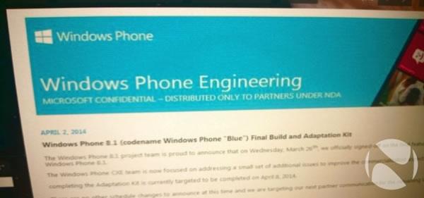 microsoft-windows-phone-8.1-email
