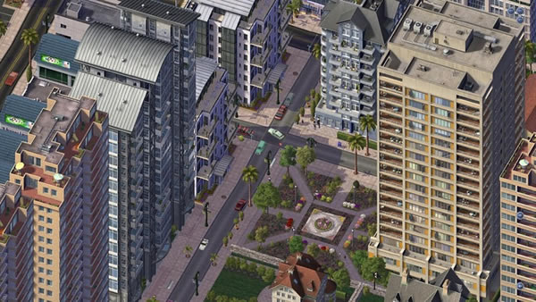 SimCity4_city