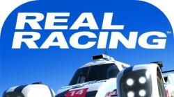 RealRacing20140527