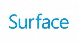 SURFACE_Logo_Cyan_RGB-1024x506