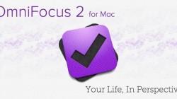 omnifocus2mac