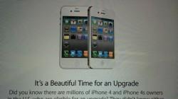 upgrade-1x