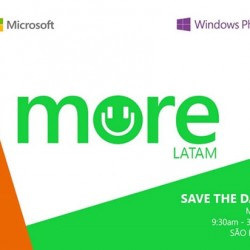 Evento-Microsoft_thumb