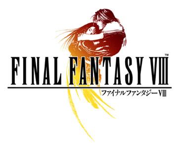 ffviii_logo