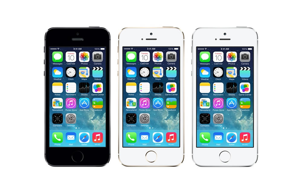 iphone5s-gallery1-2013