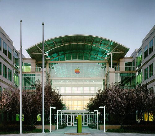 apple_office_rainbow