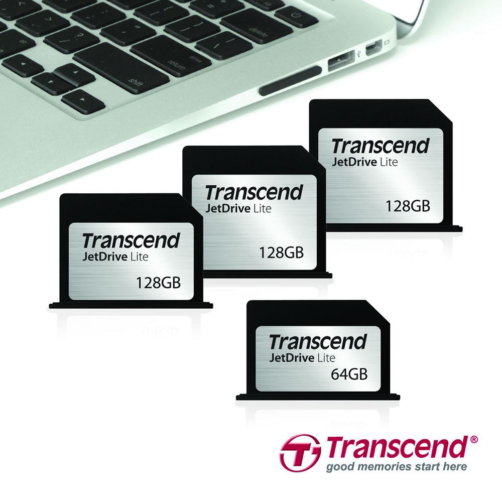 JDL-transcend