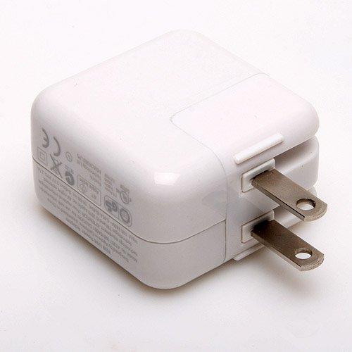 ipad-charger