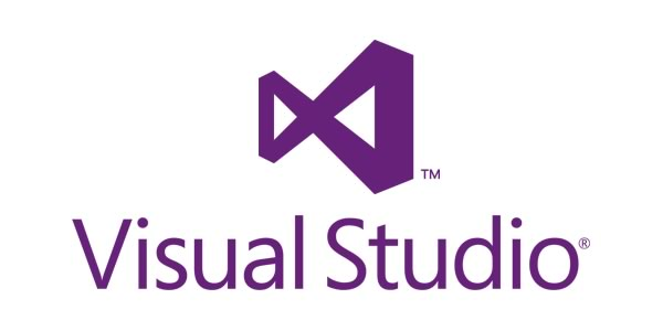 visualstudio2013logo