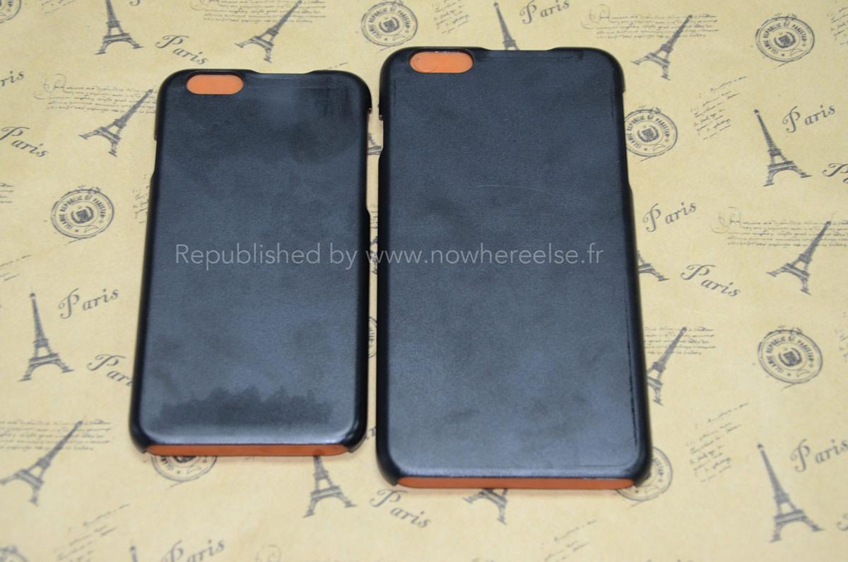 iPhone-6-Air-Coque-01