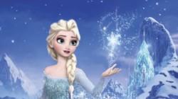 Frozen_Japan_1400_x_2100_JA_JPN.600x600-75