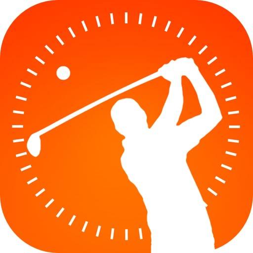 Fun Golf GPS 3D