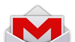 GMail-Android-R