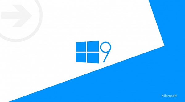 Microsoft-to-Launch-Windows-9-Preview-in-February-2015-Rumor