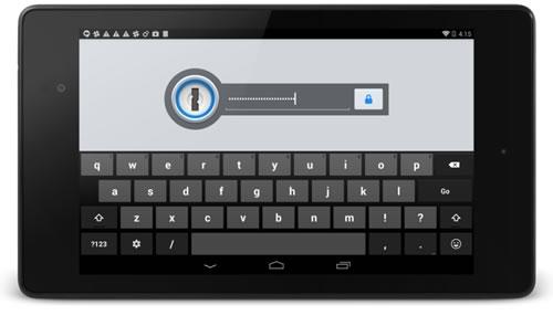 OPa-4-lock-screen-800x458