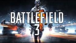 battlefield-3-logo-banner